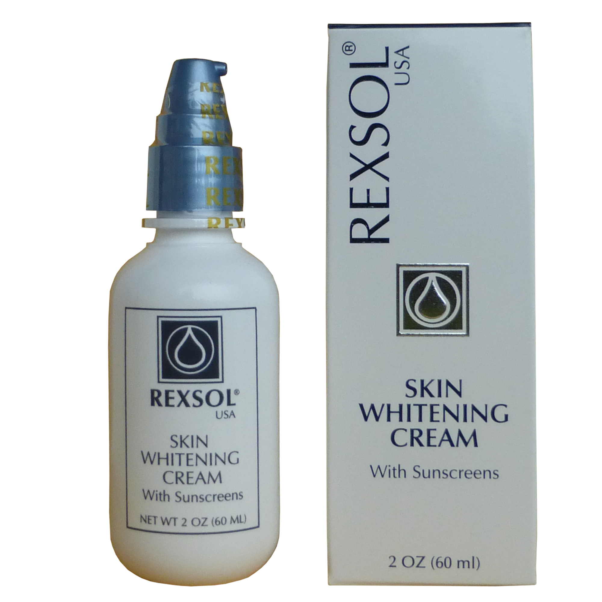 skin whitening cream with sun screen - with--